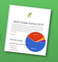 QGIS Anwenderumfrage
