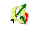 QGIS Usergruppe Portugal