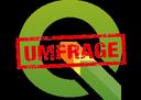 Umfrage zur QGIS-Nutzung