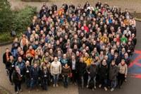 Videos der FOSSGIS 2019 aus Dresden verfügbar