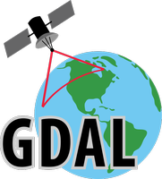 GDAL 2.0 released
