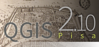 QGIS 2.10 and 2.8.3 published