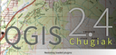"QGIS 2.4 ""Chugiak"" released"