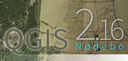 QGIS 2.16 Nødebo released