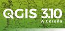 """QGIS 3.10 """"A Coruña"""" released"""