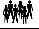 Le groupe d'utilisateurs QGIS compte 50 membres