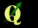 Les plans pour QGIS 3.0