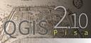 Sorties de QGIS 2.10 et 2.8.3