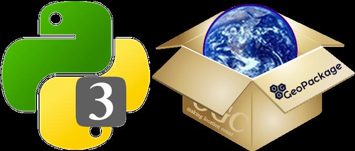 Soutien de 2 projets pour l'année 2016