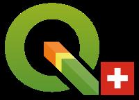 QGIS-CH